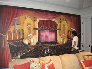Theater_mural1