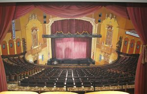 Theater_mural2