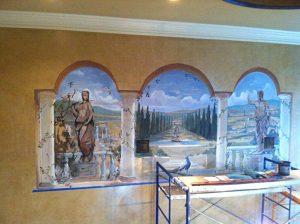 livingroom-mural1