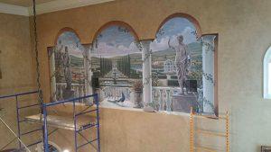 livingroom-mural2