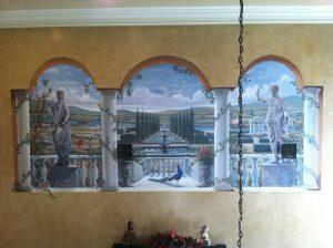 livingroom-mural3